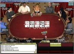 New Poker Sites 636957