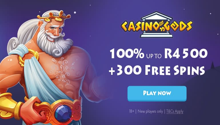 50 free Spins 650642