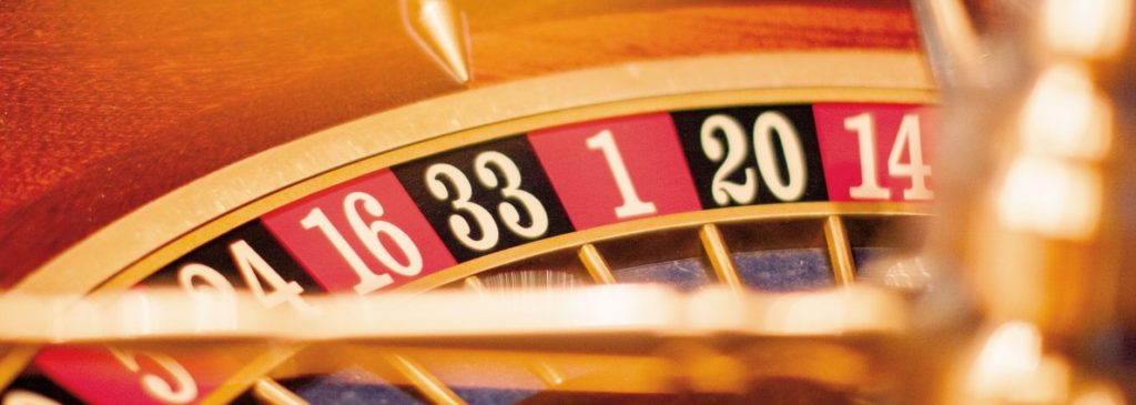 Roulette Orphelins Grand 395423