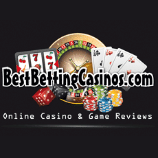 Casino ohne Account 873393