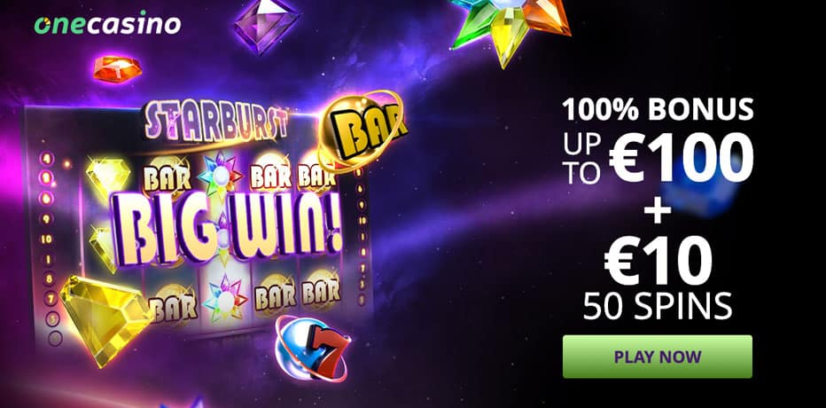 50 free Spins 231287