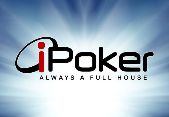 Pokernews Live Reporting 773503