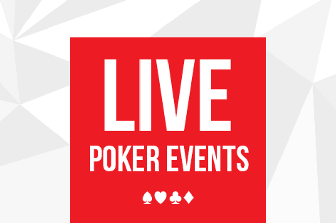 Pokernews Live Reporting 22880
