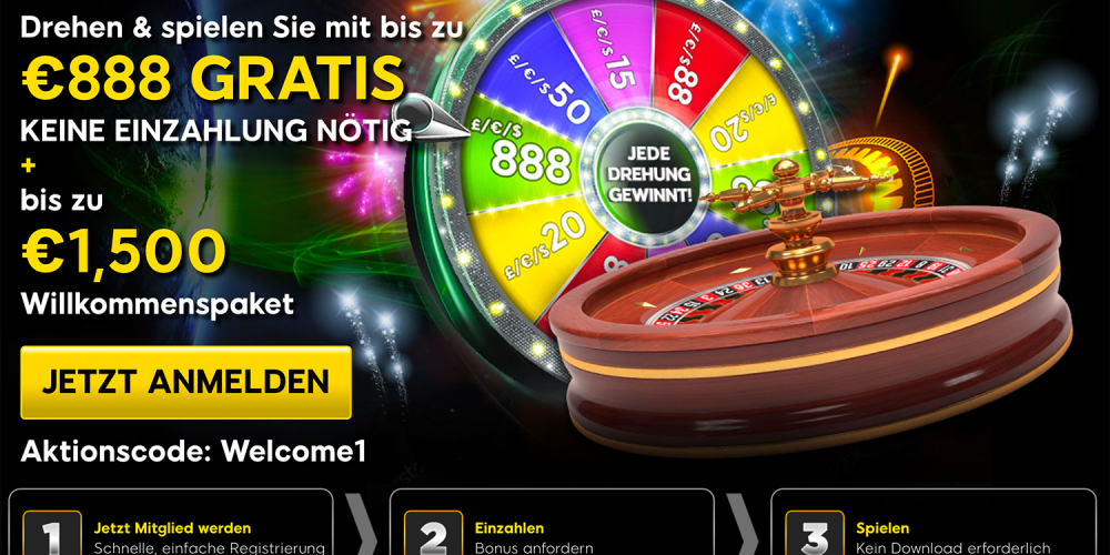 Live Roulette Paypal 606032