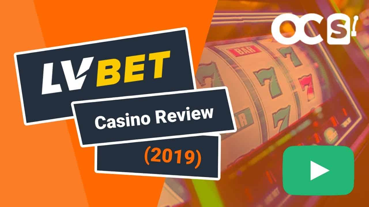 Casino Strategie 242342