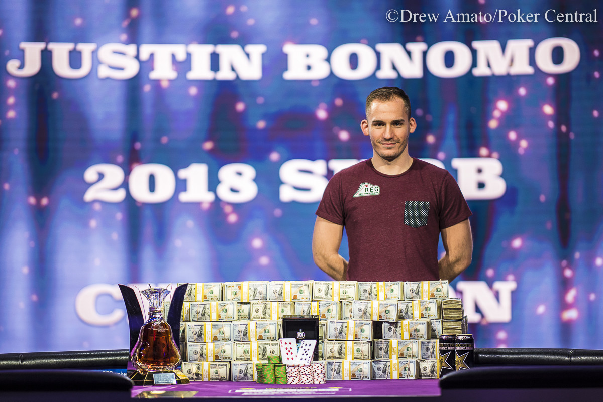 Pokernews Live Reporting 430569