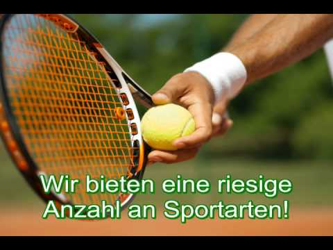 Sportwetten Strategie 403939
