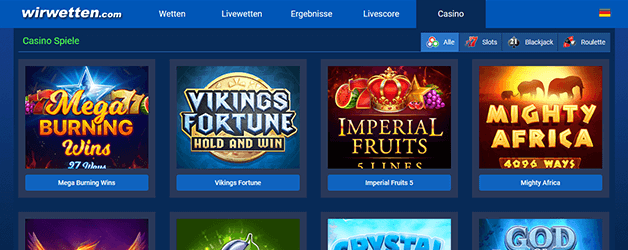 Fortune clock free spins
