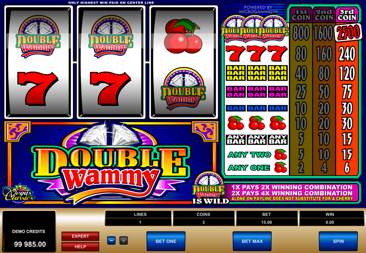 Online Roulette ohne 497525