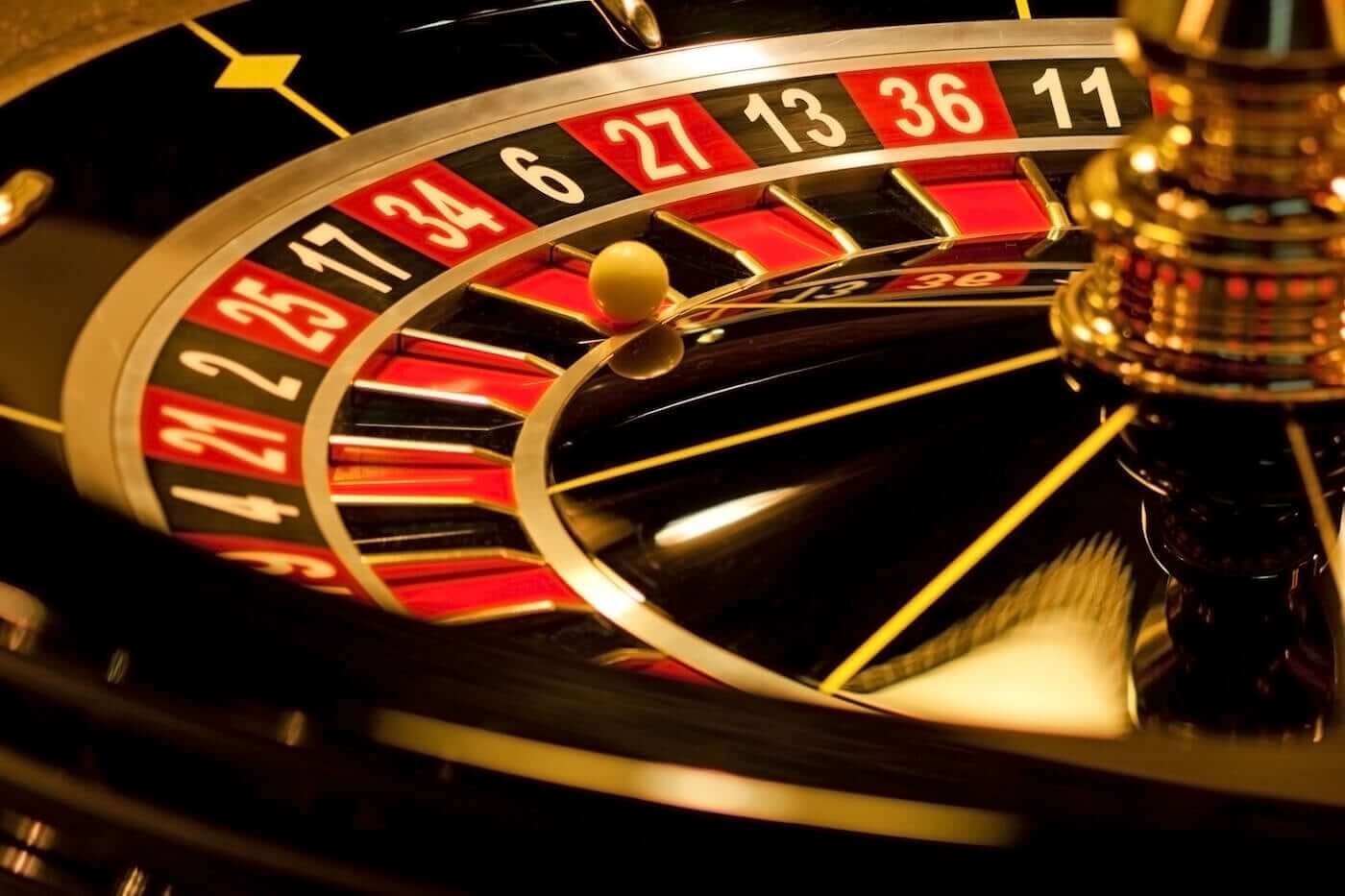 Roulette Systeme Neue 571929