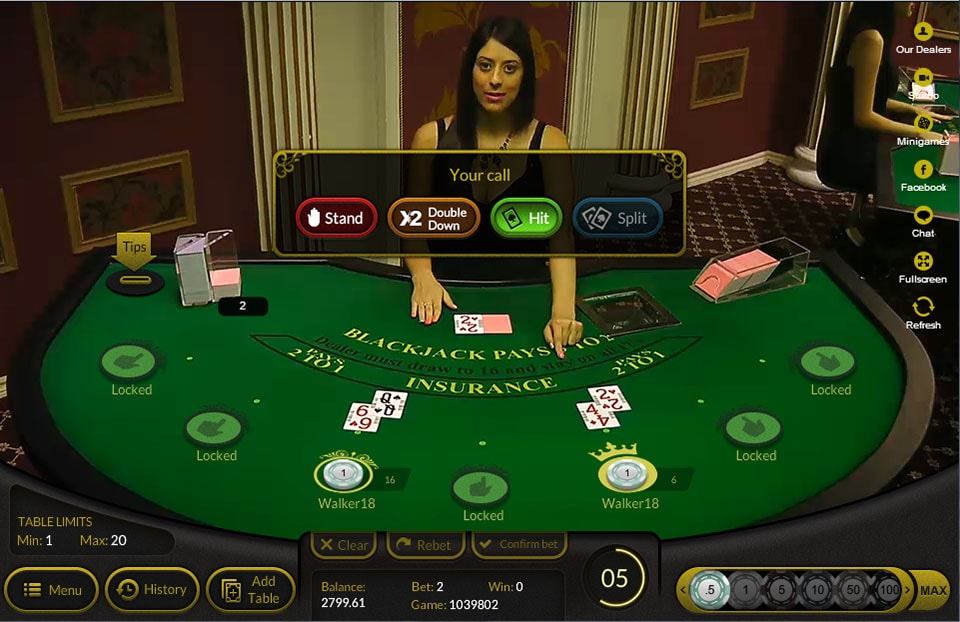 Roulette Tool Live 625977